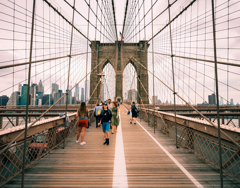 Brooklyn bridge webbing.jpg