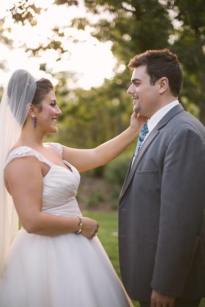 Le Cape Weddings - Jordan and Christopher_A-394.jpg