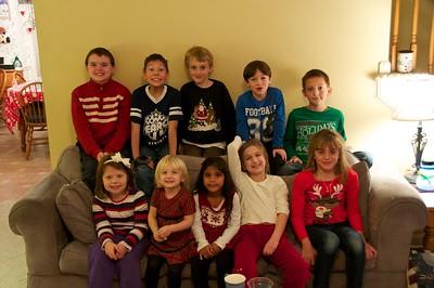 2012-12-15 Date Night Christmas