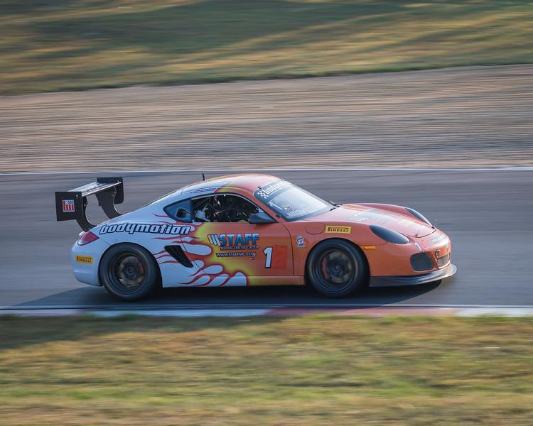20190922_0378_PCA_Racing_Day2_Eric.jpg