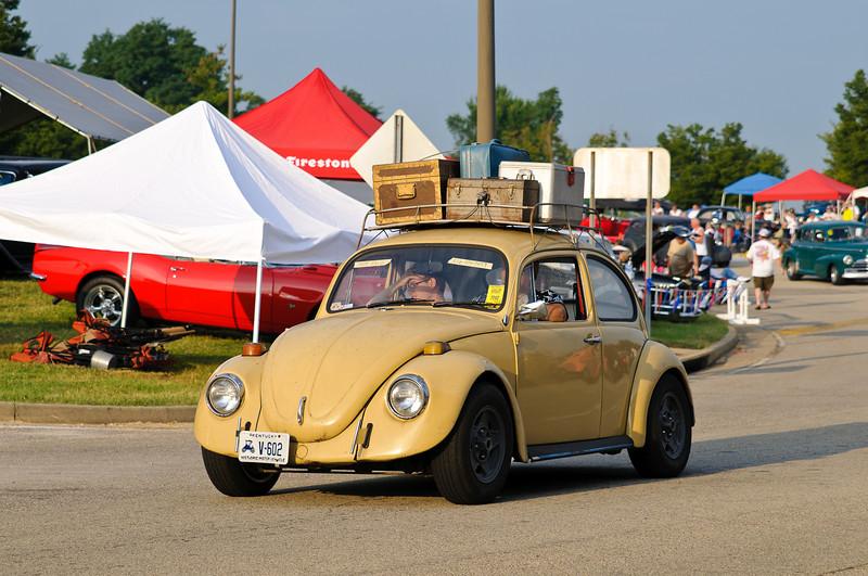 2011 Kentucky NSRA-1798.jpg