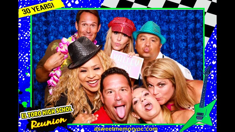 Photo Booth, Gif, Ladera Ranch, Orange County (462 of 94).mp4