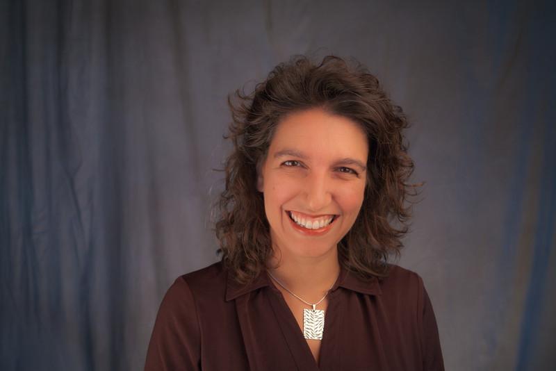 Portrait - Karen Bruno-9.jpg