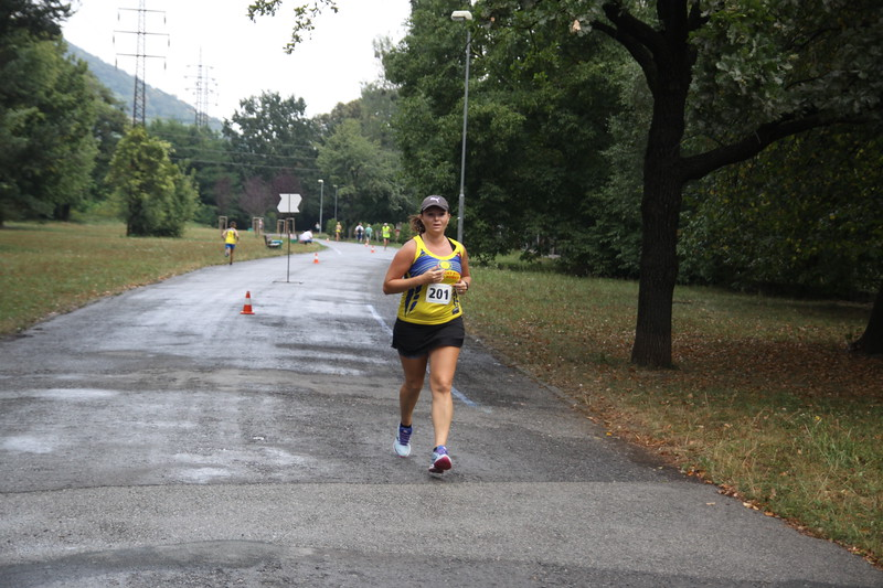 2 mile kosice 60 kolo 11.08.2018.2018-115.JPG