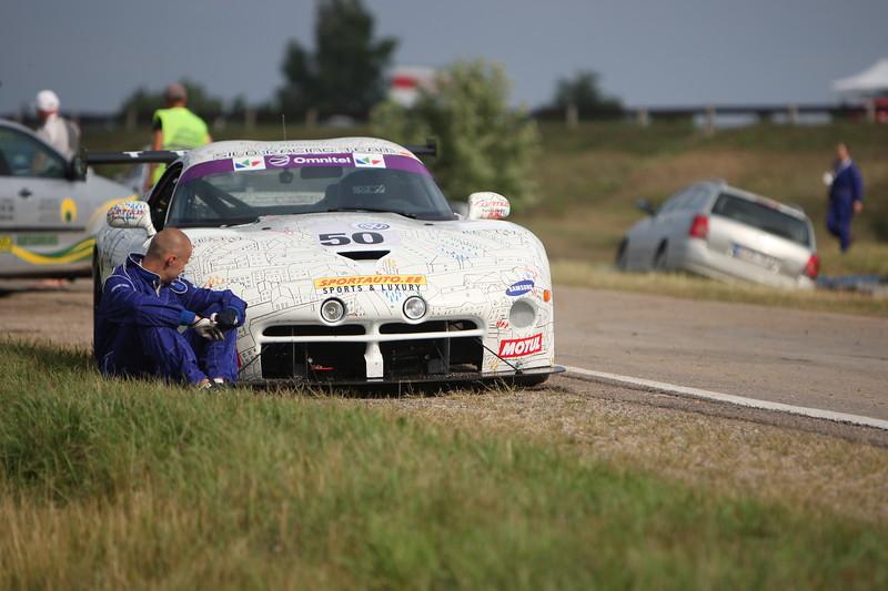 WRC_1250.JPG