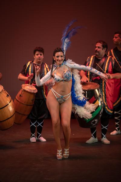 Latin Dance Fiesta-64.jpg