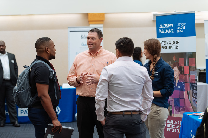 20191010_Multicultural Career Connection-1921.jpg