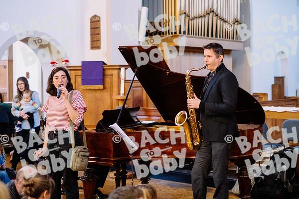 © Bach to Baby 2019_Alejandro Tamagno_Teddington_2019-12-15 003.jpg