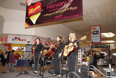 2-14-2012  VALENTINE'S DAY