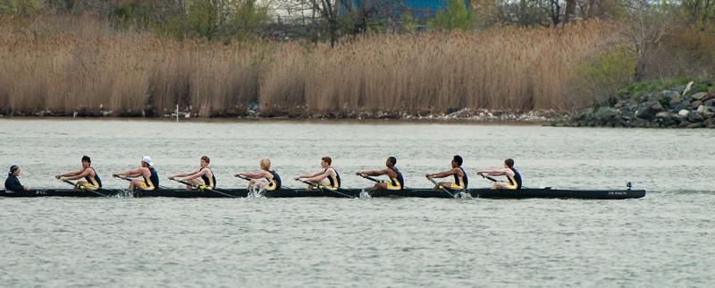 Maryland Championship Regatta -0307
