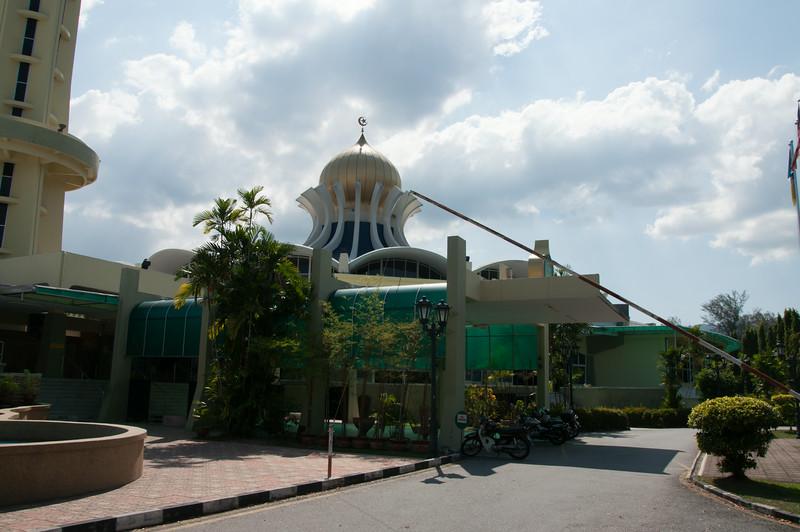 20091213 - 17145 of 17716 - 2009 12 13 - 12 15 001-003 Trip to Penang Island.jpg