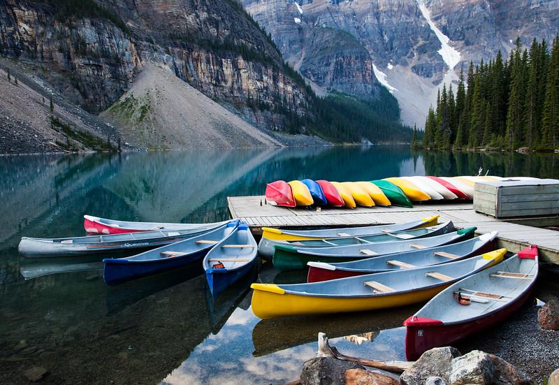 canadian rockies-0118.jpg