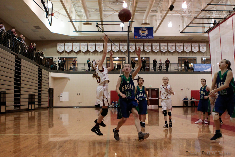 Lakeville South Tourney-79.jpg