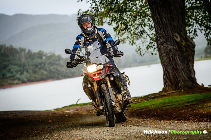 Touratech Travel Event - 2014 (8 of 283).jpg