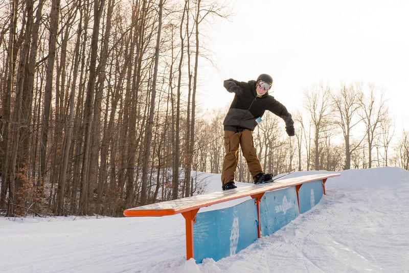 Kick-Off-2014_Snow-Trails-25.jpg