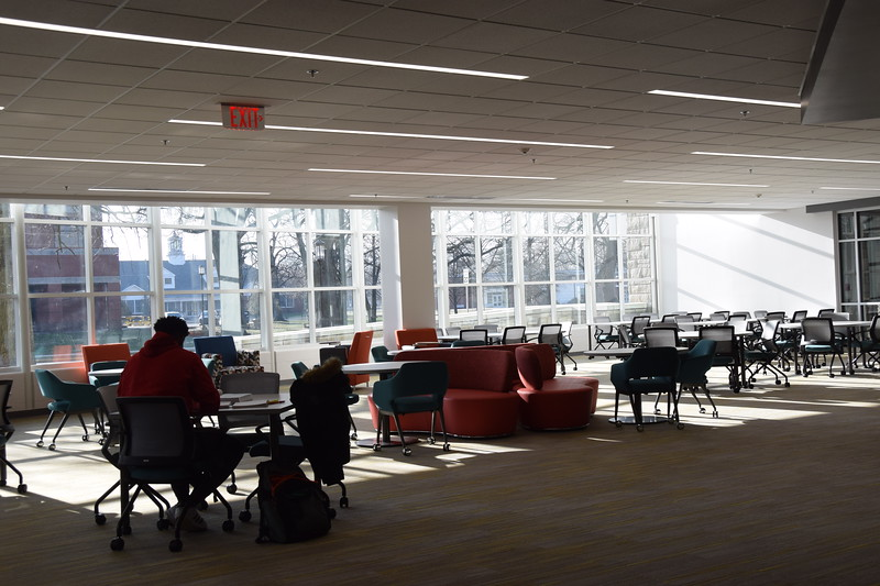 Modern study area in Shake Learning Resource Center.jpeg