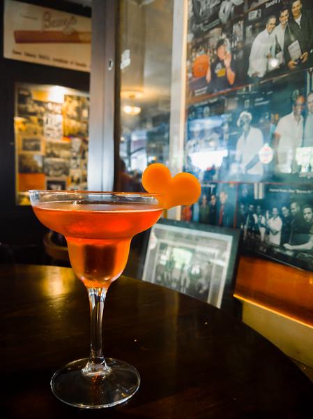 sloppy joe's cocktail.jpg