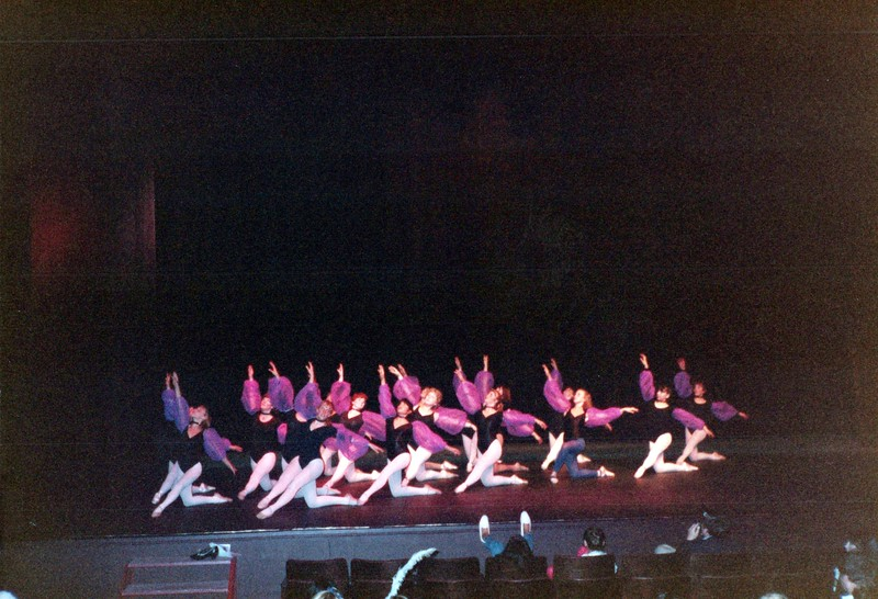 Dance_2226_a.jpg