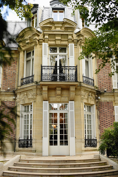 04 slusarphoto.com Villa LES SEDRES.JPG
