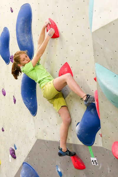 TD_191123_RB_Klimax Boulder Challenge (45 of 279).jpg