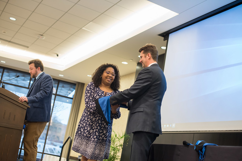 DSC_4276 Honors College Banquet April 14, 2019.jpg