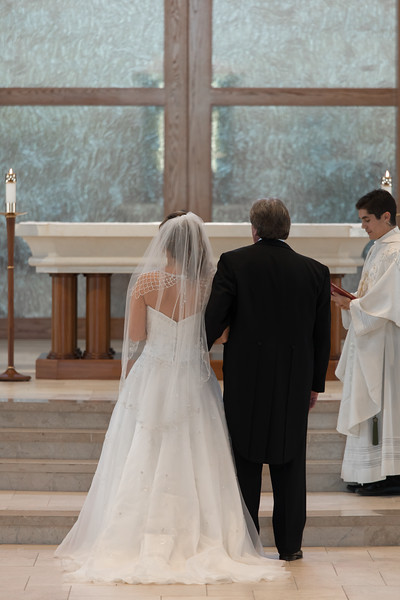 Houston Wedding Photography ~ Janislene and Floyd-1265.jpg