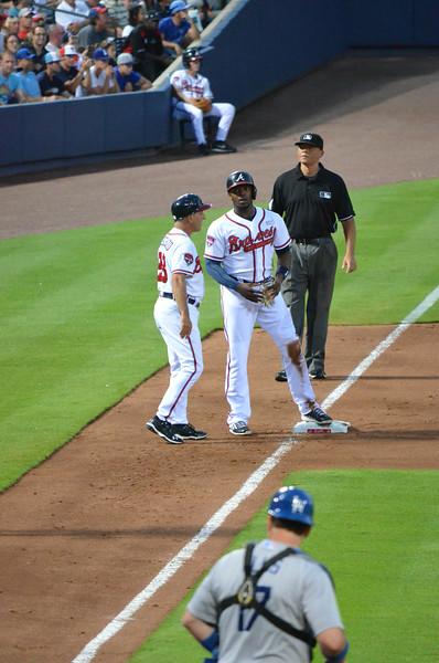 Braves 8-13-14 186.JPG