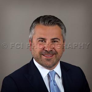 Emir C