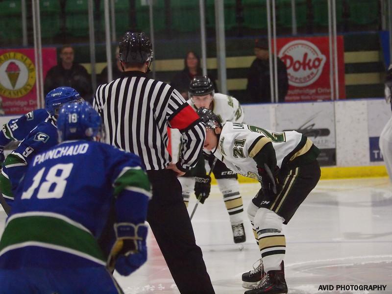 Okotoks Oilers VS Calgary Canucks AHJL (87).jpg