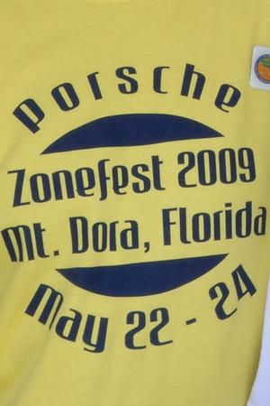 FLC PCA Zonefest 2009 Concourse
