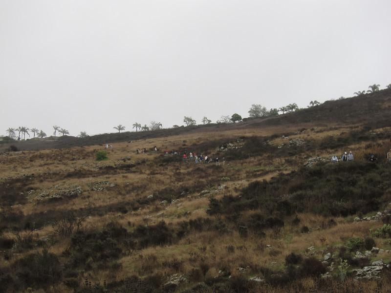20101016003-COSCA Trailwork Day.JPG