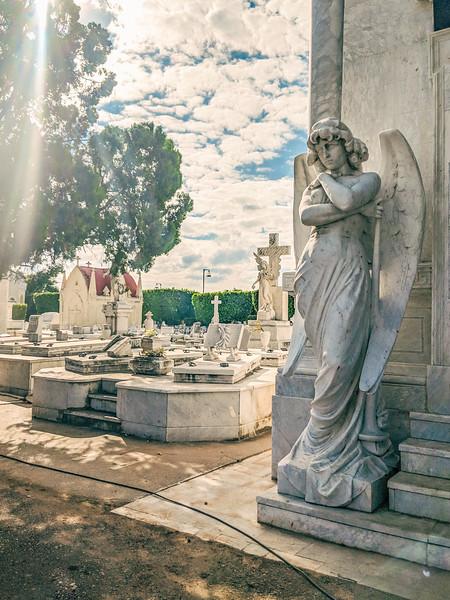 havana colon cemetery-23.jpg