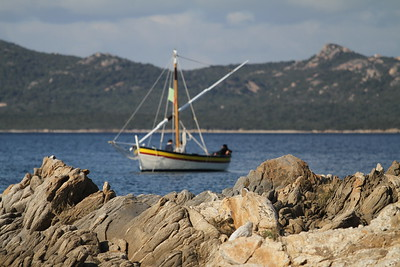 Sardinia Day 3