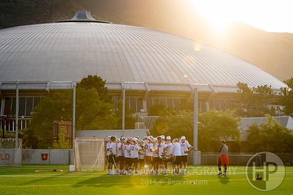 University of Utah Practice