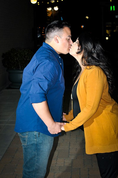 2019 Raymundo Maternity