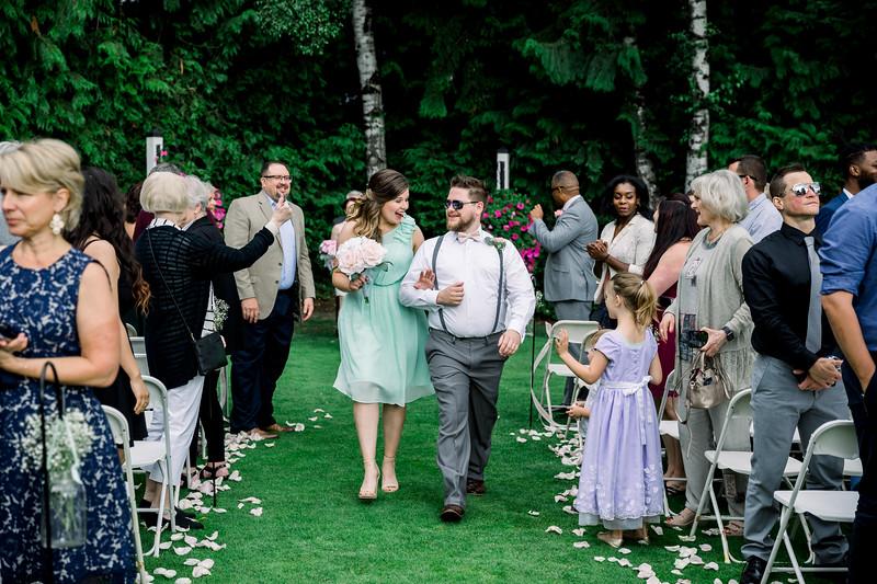 Dunston Wedding 7-6-19-154.jpg