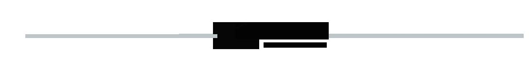 KH photog logo 28