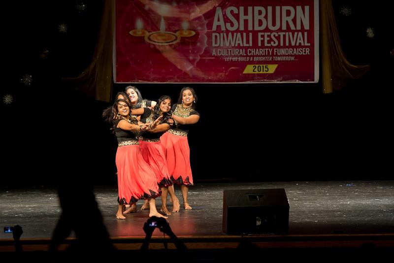 ashburn_diwali_2015 (288).jpg