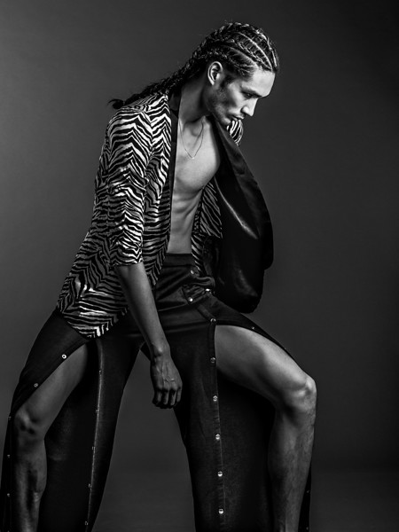 Hair-Stylist-Damian-MOnzillo-Celebrity-Creative-Space-Artists-Management-Magazine-Fashion-Kah-Poon_7.jpg