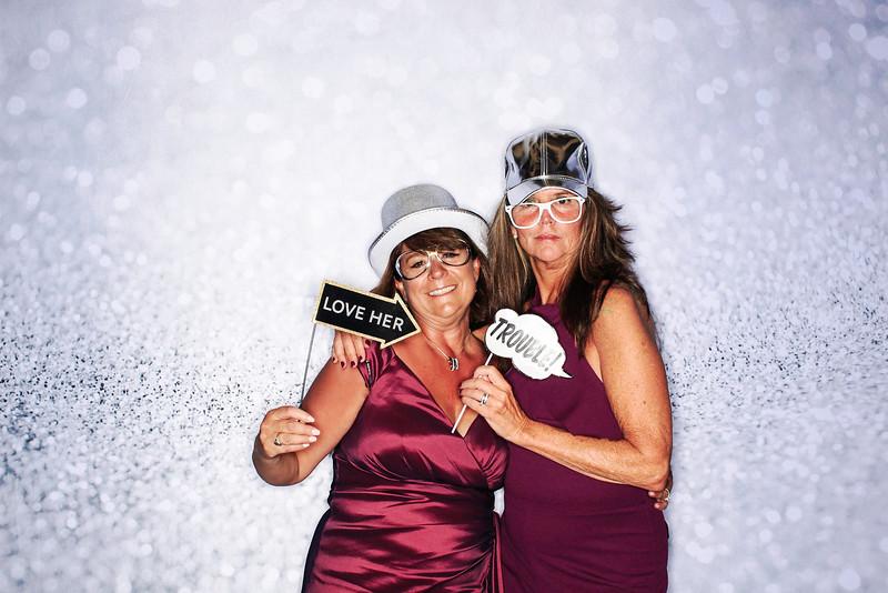 Audrey & Neil Get Married in Aspen-Aspen Photo Booth Rental-SocialLightPhoto.com-317.jpg