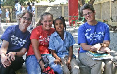 dominican republic 2011-12.JPG