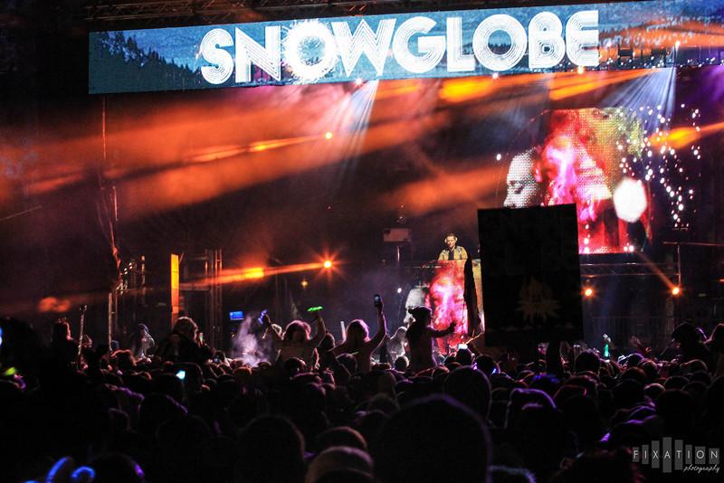 SnowGlobeDayOne-80.jpg