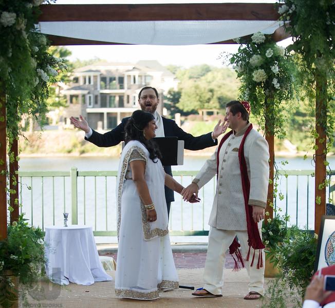 bap_hertzberg-wedding_20141011172903_D3S0740.jpg