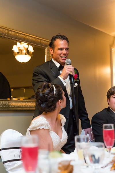 bap_corio-hall-wedding_20140308200526_PHP_2060