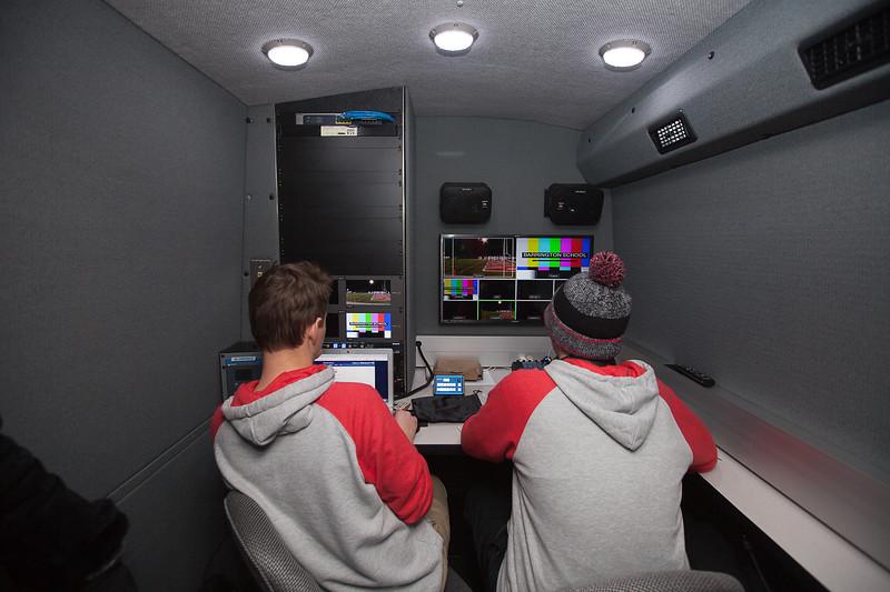 BHS-TV VAN-13.jpg