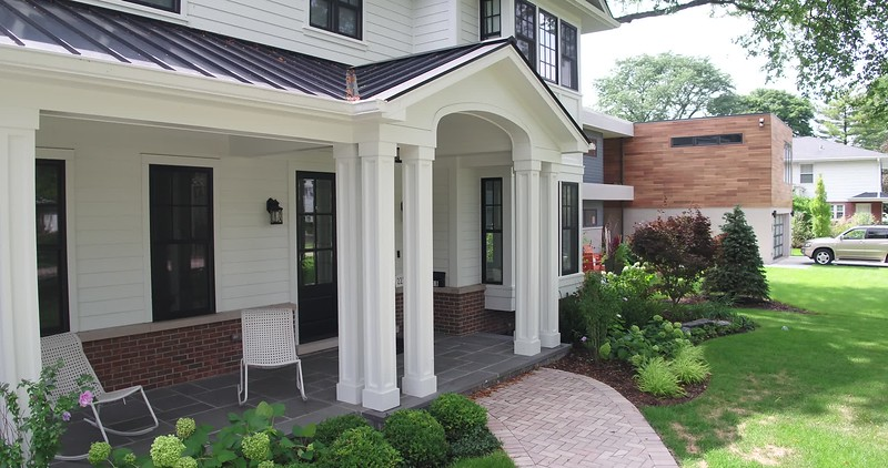 home-exteriors-project-glenview-il 16.MOV