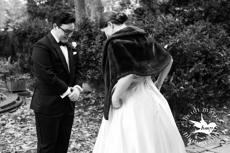 H&B_Wedding-208.jpg