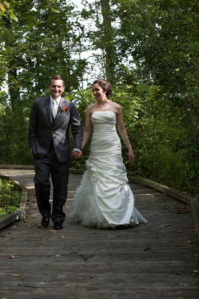 bap_schwarb-wedding_20140906163046PHP_0603