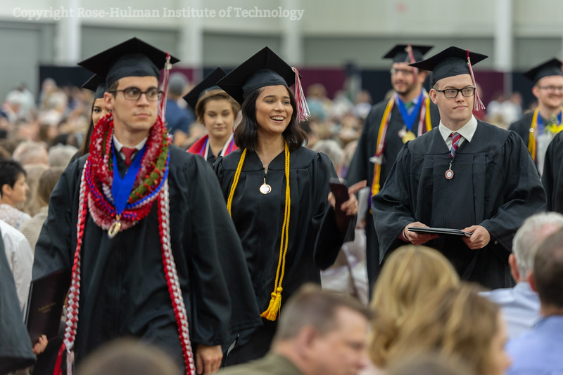 PD3_5153_Commencement_2019.jpg