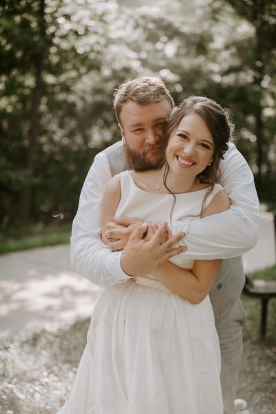Bride and Groom-47.jpg